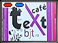BJT Days - Cafe Text